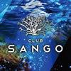 名古屋CLUB SANGO
