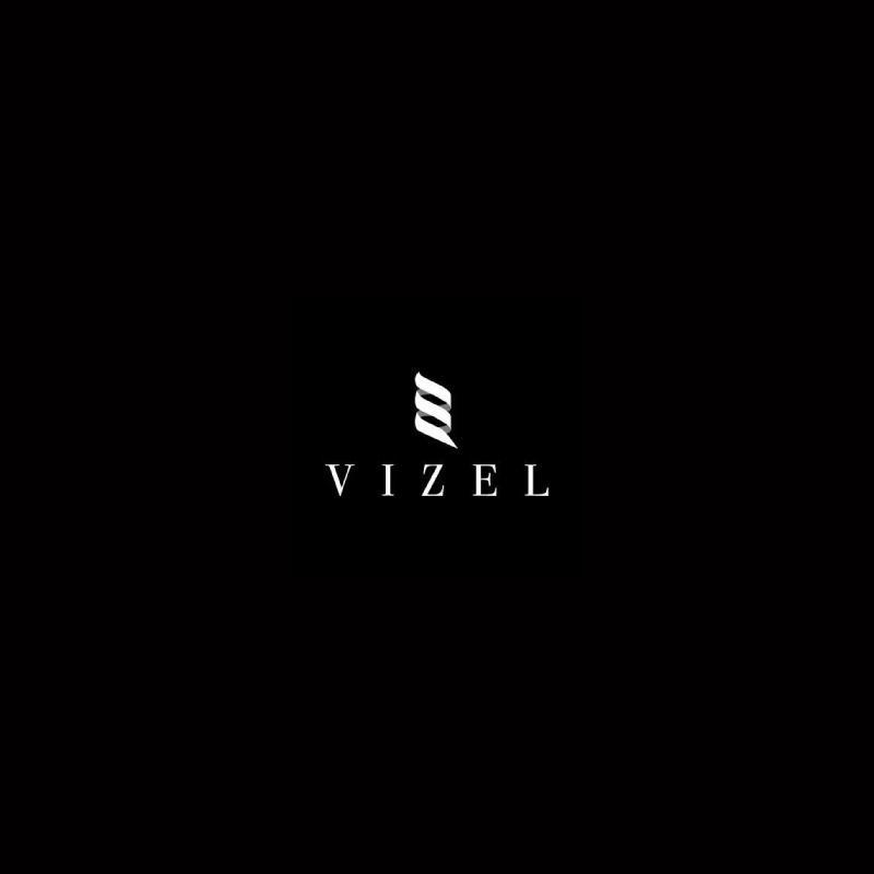 club VIZEL