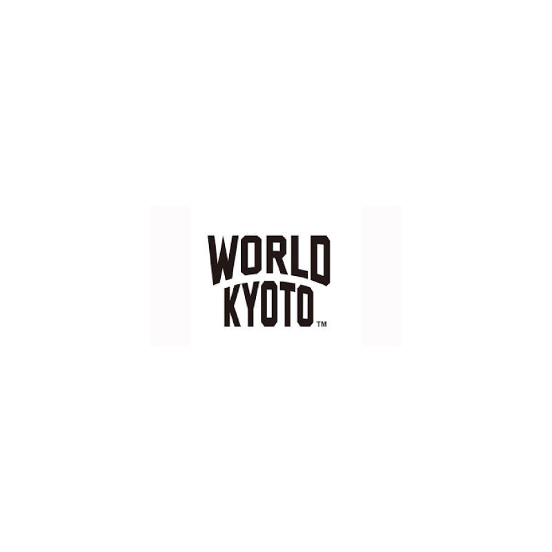 WORLD KYOTO